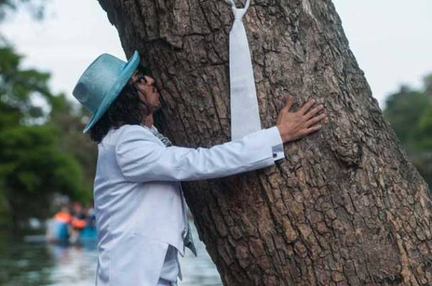 treemarriage