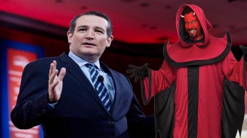 Photo credit: politicalgarbagechute.com