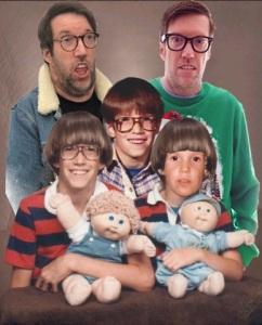 ERICLONE FAMILY.jpg